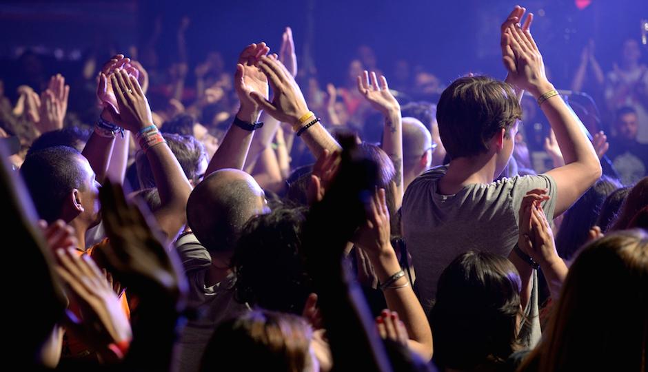 Christian Bertrand / Shutterstock.com