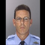 philly-cop-arrested-domestic-abuse