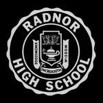 radnor-400x400