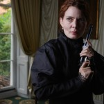 review-hedda-gabler-physick-house-2