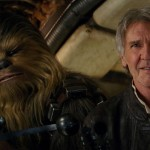 review-star-wars-force-awakens