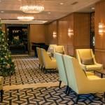 rittenhouse-hotel-holidays-940