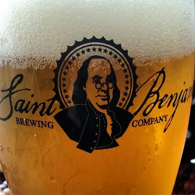 saint-benjamins-400