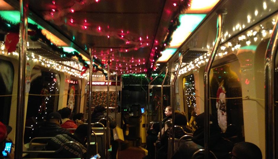 septa-trolley-940x540