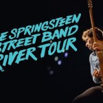 sprinsteen-river-tour-philly