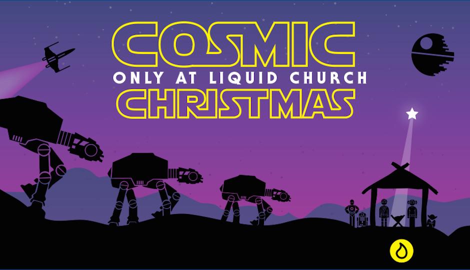 star-wars-nativity-new-jersey