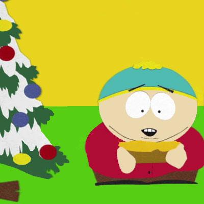 stargazy-aldine-pie-christmas-400
