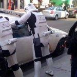 stormtroopers-philly-police