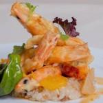 suga-Mandarin-Crispy-Shrimp-940