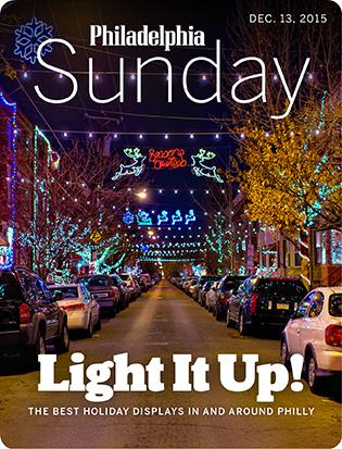 sunday-121315-lights-315x413
