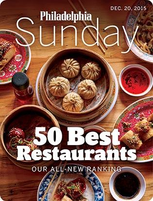 sunday-122015-restaurants-315x413