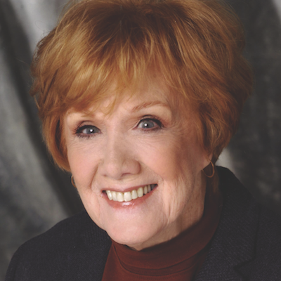 things-to-do-philly-marni-nixon