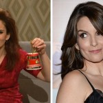 tina-fey-philly-accent-940x540