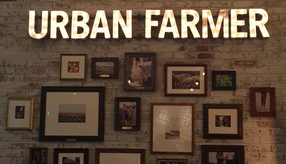 urban-farmer-sign-940