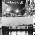 vintage-holidays-marquee-940x540