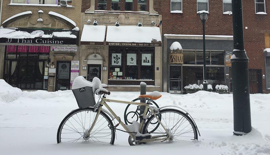 22nd-chestnut-bikes-012316-kirsch-940x540