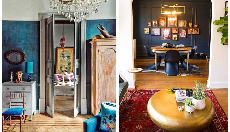 Shop Talk: 9 Design That Will Inspire You to Make Over Your Home ...