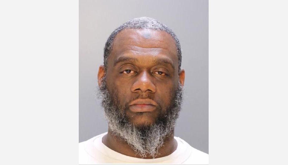 Malcolm Williams | Philadelphia Police
