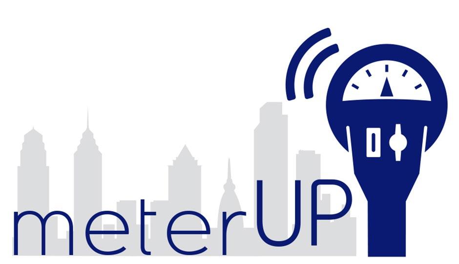 MeterUP_Logo_Final-2-940x540