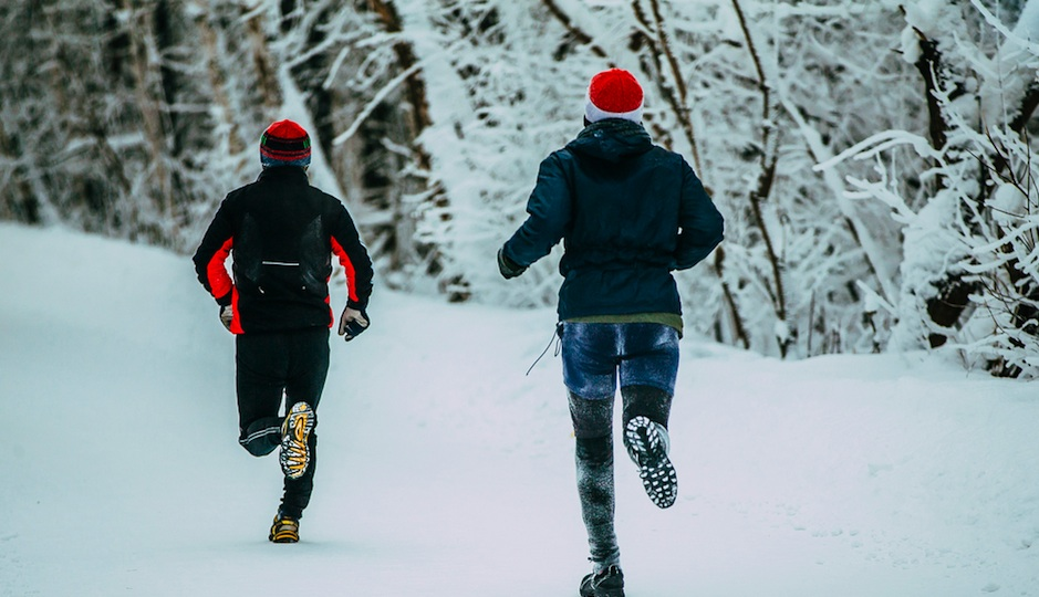sportpoint/Shutterstock.com