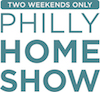 Philly_Home_Show_LOGO