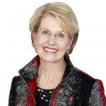 Rhonda Costello, executive vice president and chief retail officer at Republic Bank.