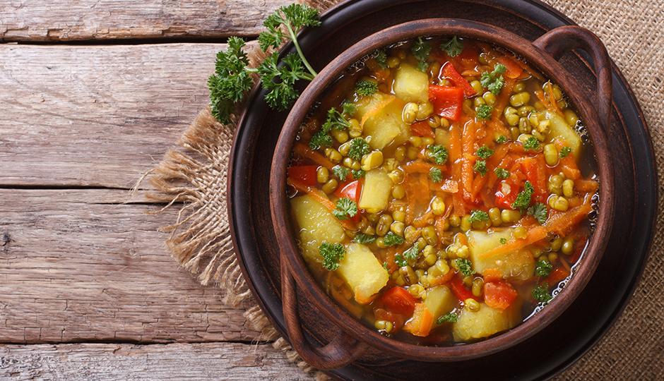 Photo credit: Shutterstock/AS Food studio