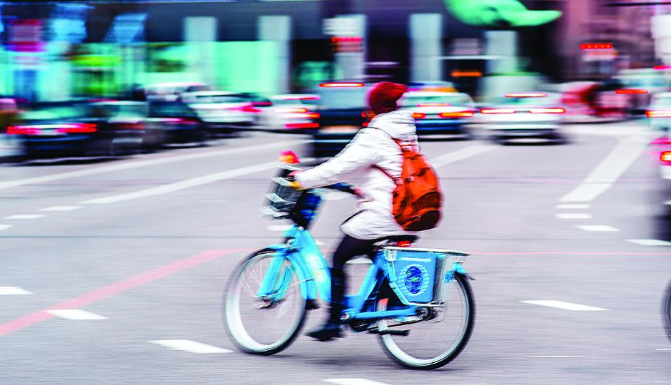 Transportation_15