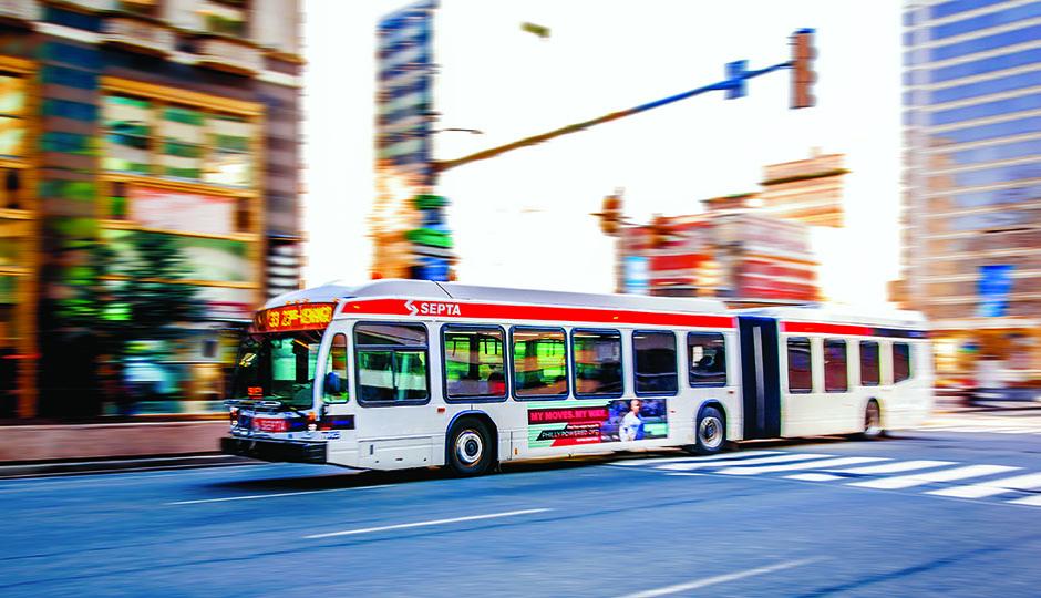 Transportation_16