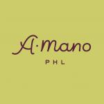 a-mano-logo