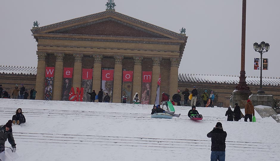 art-museum-sledding-julie-lazarus-3-940x540