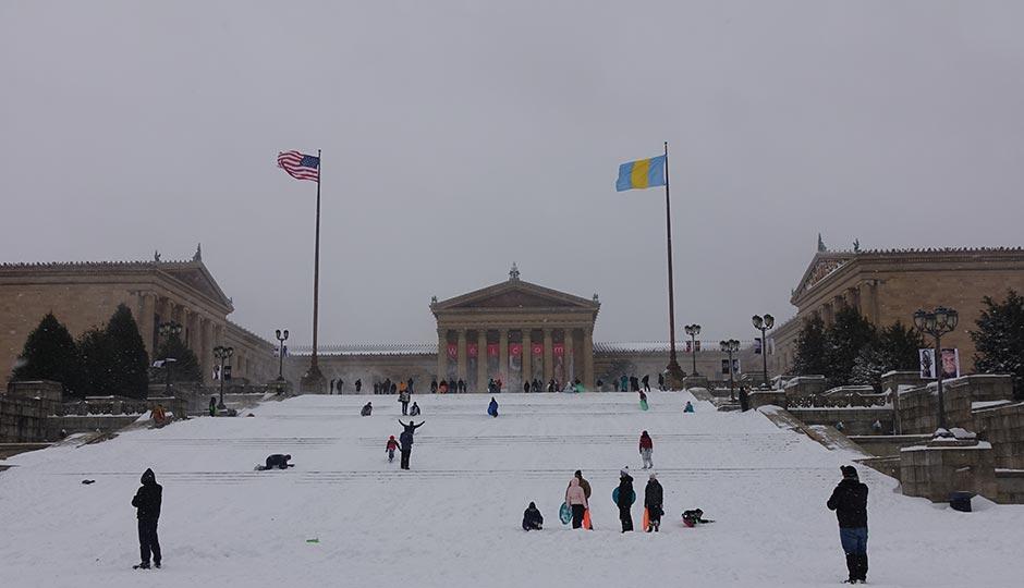 art-museum-sledding-julie-lazarus-6-940x540