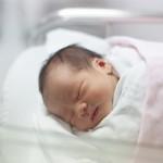 stockphoto mania/Shutterstock.com