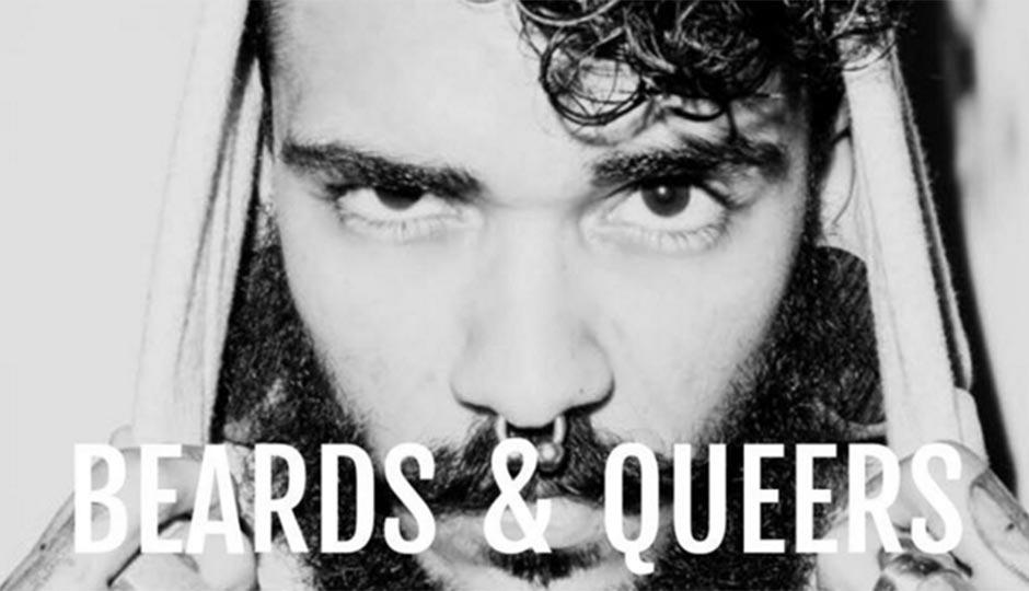 beards-queers-940x540