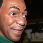 bill-cosby-wax-figure
