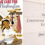 birthday-cake-george-washington-940x540