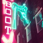 boot-and-saddle-neon-940