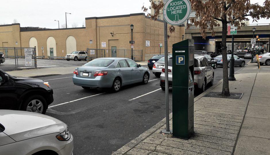 car-line-open-spot