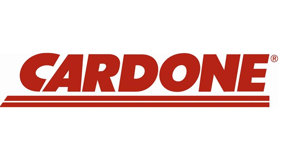 cardone logo