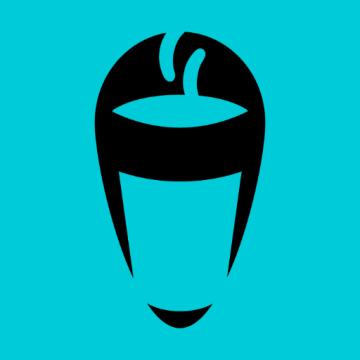 cupsapp
