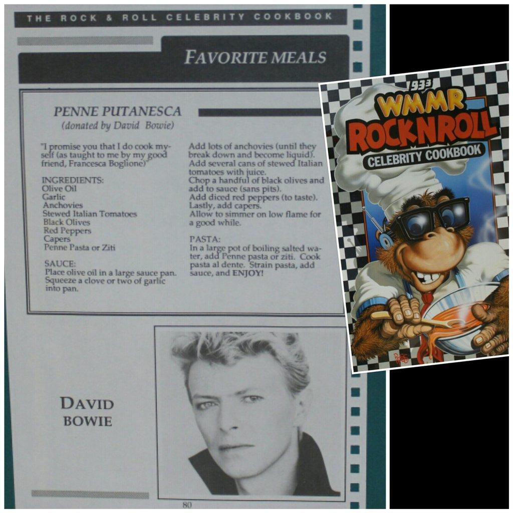 david-bowie-pasta