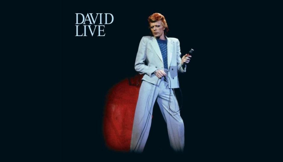 david-live-cover