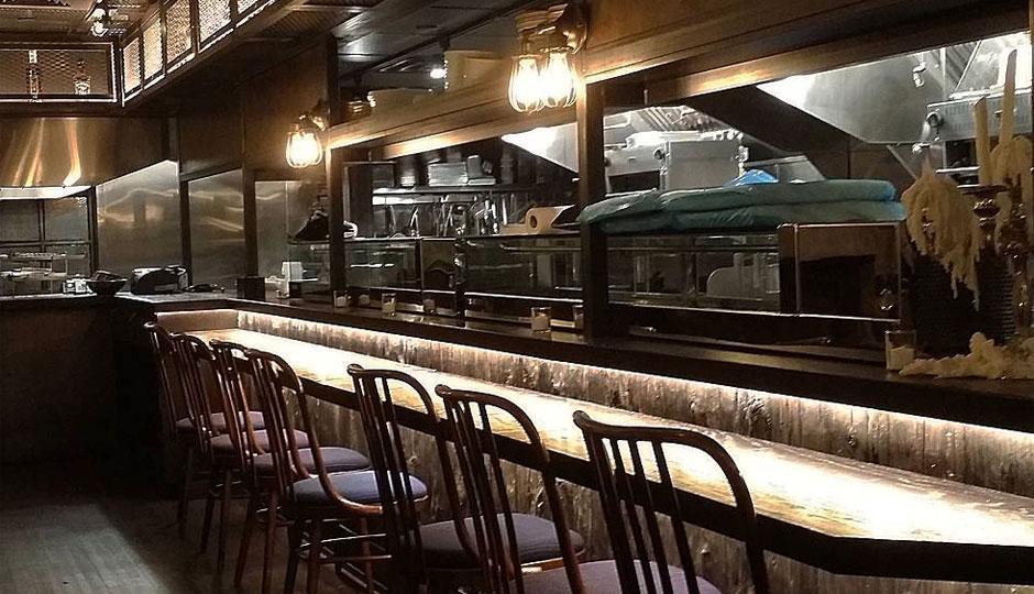 double-knot-sushi-bar-kevin-yanaga-940