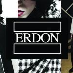 erdon