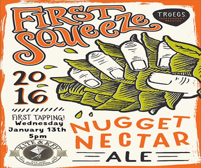 first-squeeze-nugget-nectar-400