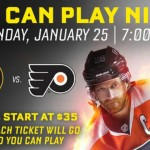 flyers-you-can-play