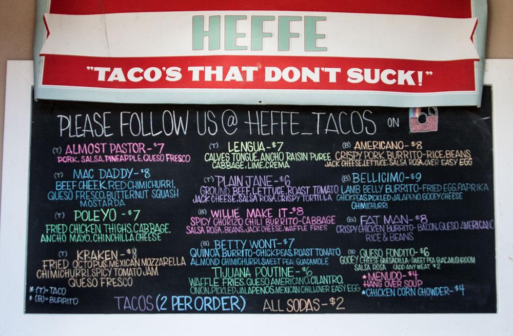 heffe-tacos-menu-board