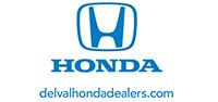 honda-delval-logo2