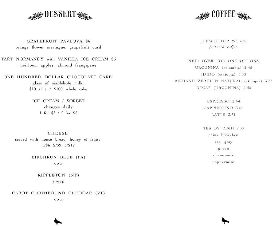 hungry-pigeon-dessert-coffee