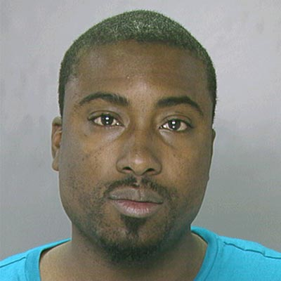 John Brock. Photo   Philadelphia Police